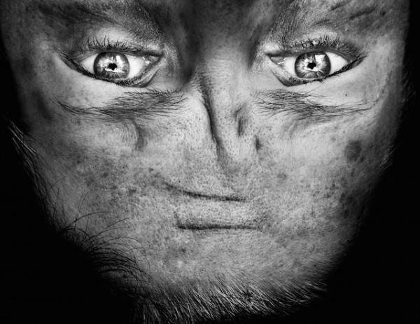 visages-12