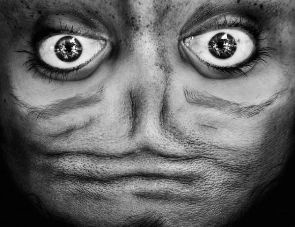 visages-2
