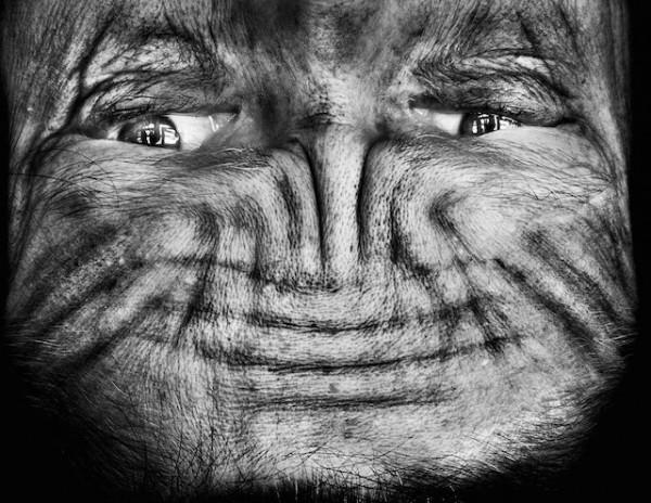 visages-4
