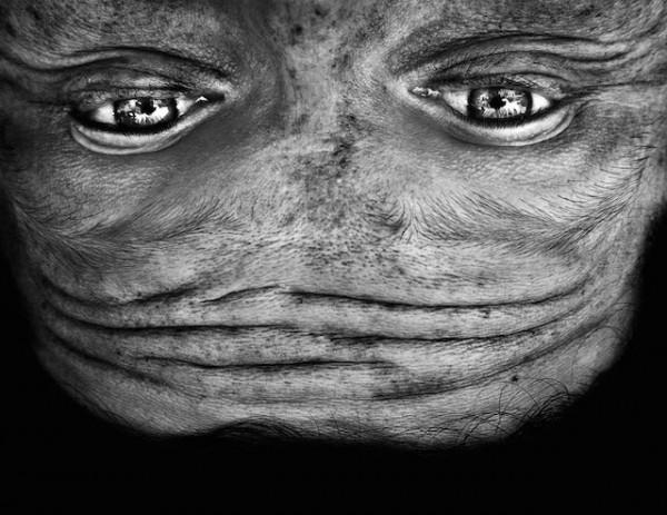 visages-8