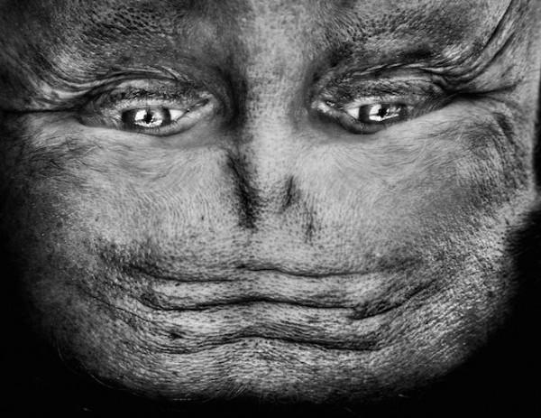 visages-9