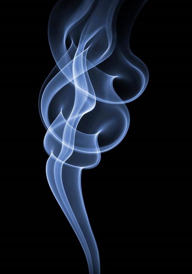volutes-de-fumee-12