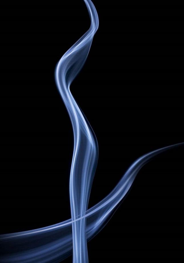 volutes-de-fumee-6