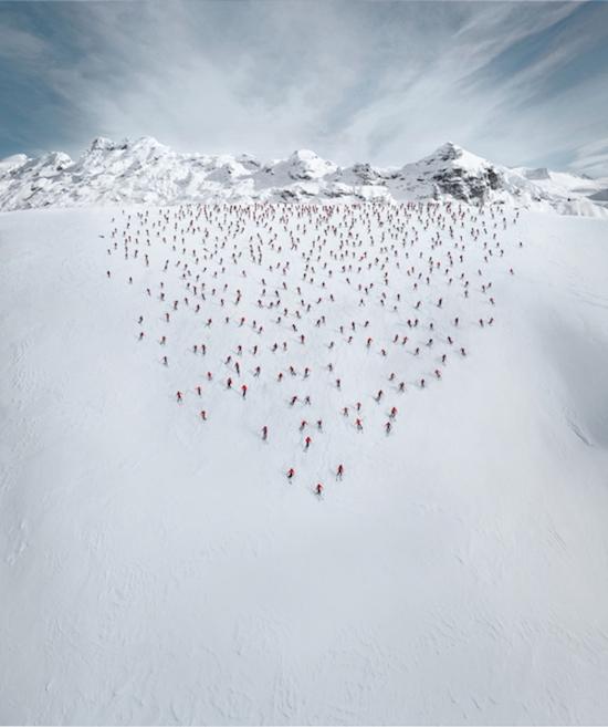 alpinisme-Alpes-10