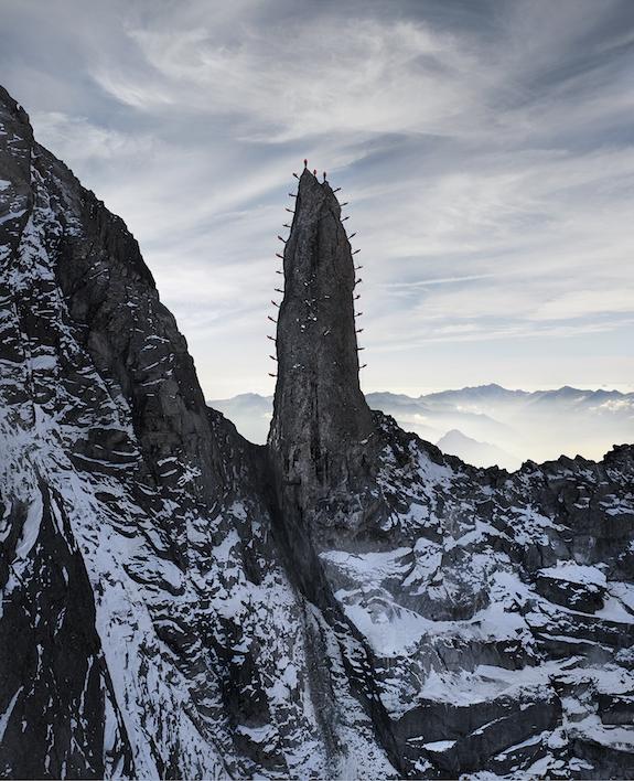alpinisme-Alpes-11