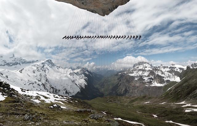alpinisme-Alpes-12