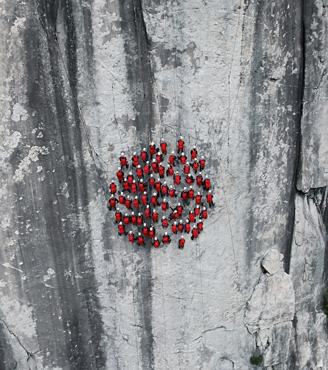 alpinisme-Alpes-16
