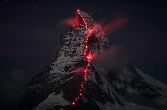 alpinisme-Alpes-3