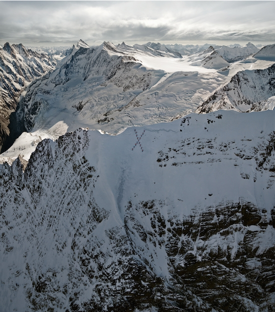 alpinisme-Alpes-8