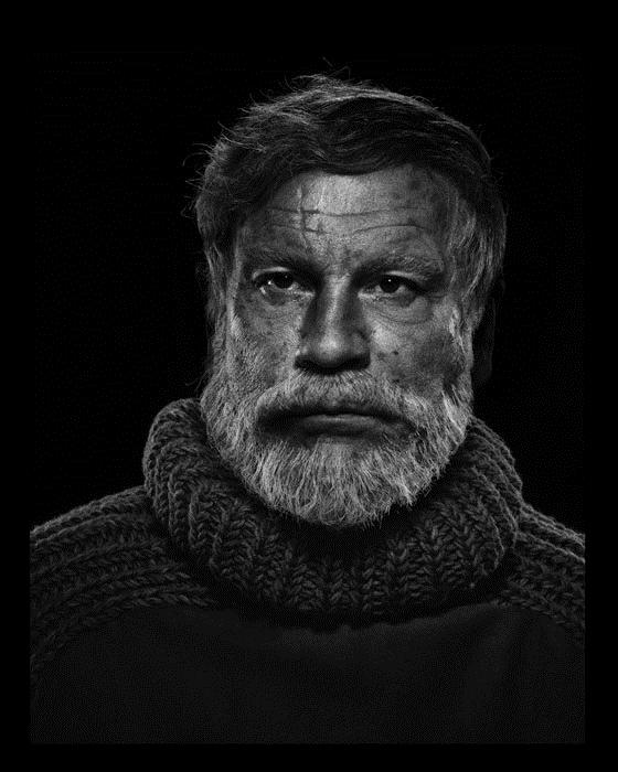 malkovich-portrait-10