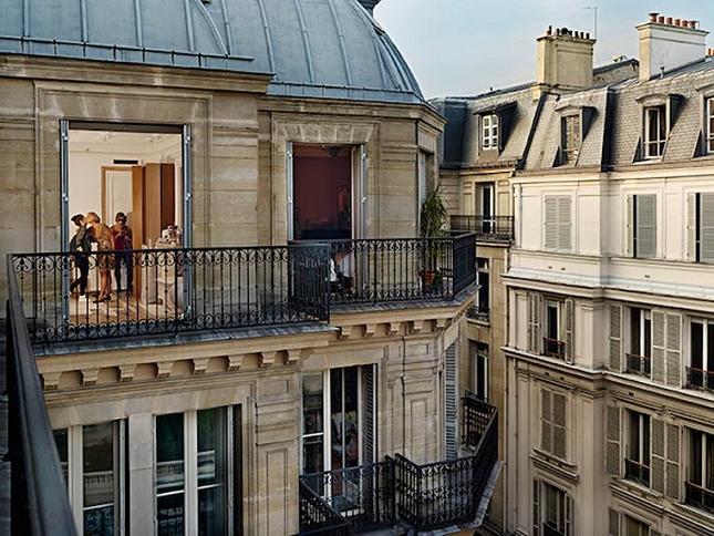 voyeurisme-Paris-voisin-10