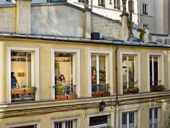 voyeurisme-Paris-voisin-11