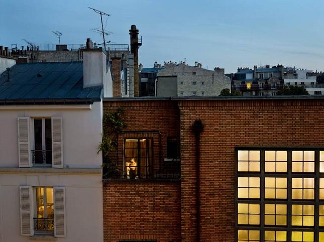 voyeurisme-Paris-voisin-12