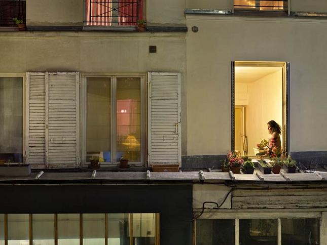 voyeurisme-Paris-voisin-15