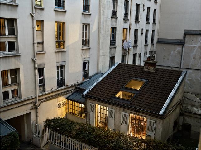 voyeurisme-Paris-voisin-17