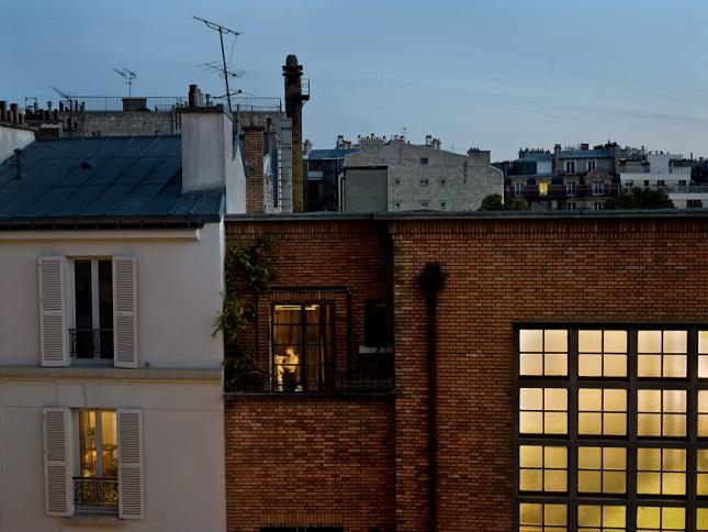 voyeurisme-Paris-voisin-20