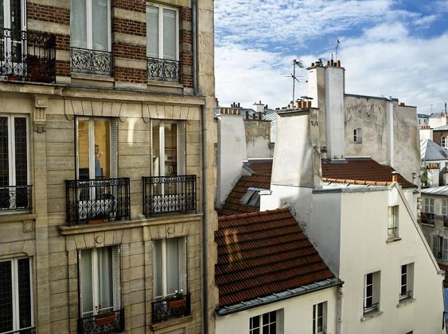 voyeurisme-Paris-voisin-3