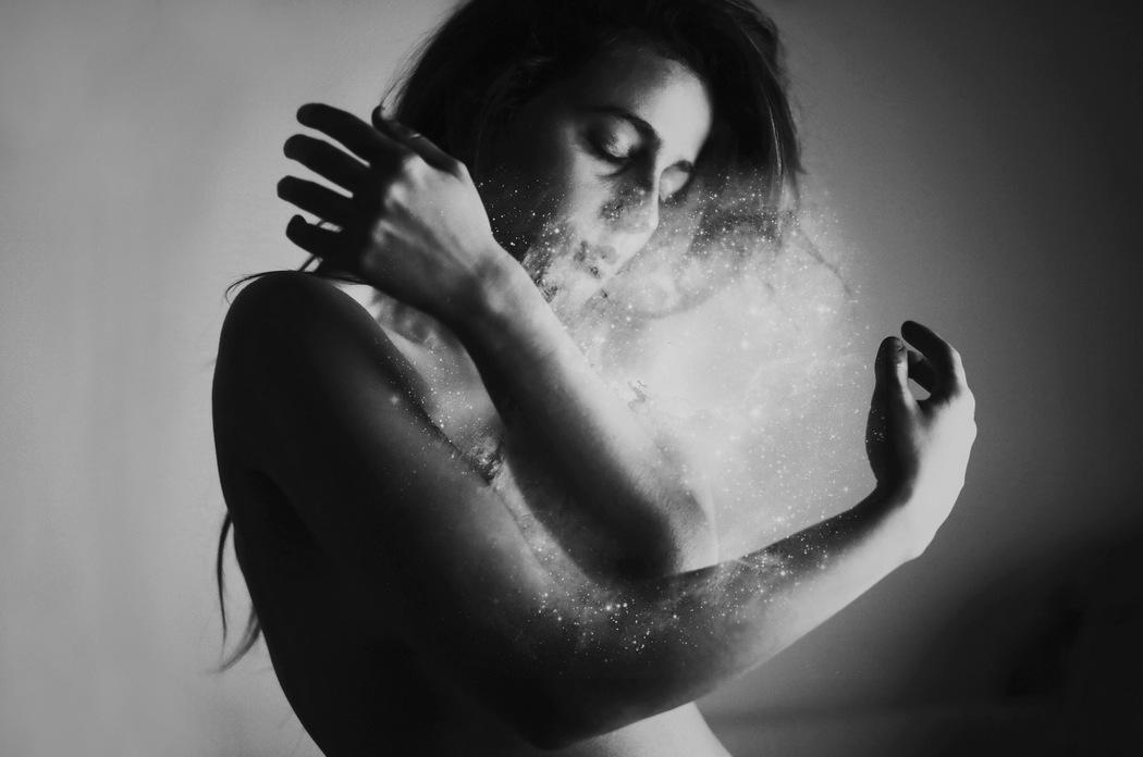 Photo-Manipulations-noir-et-blanc11