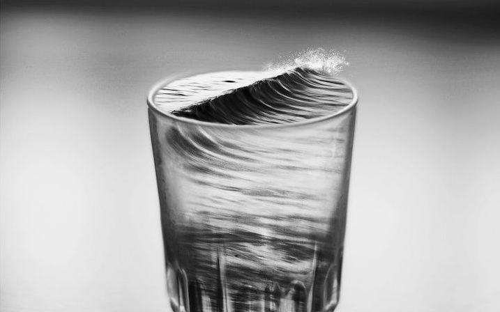 Photo-Manipulations-noir-et-blanc16
