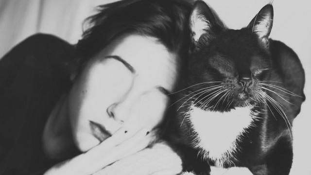 Photo-Manipulations-noir-et-blanc9