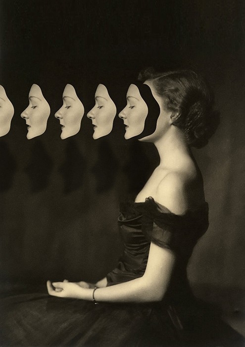 collages-surrealistes-8