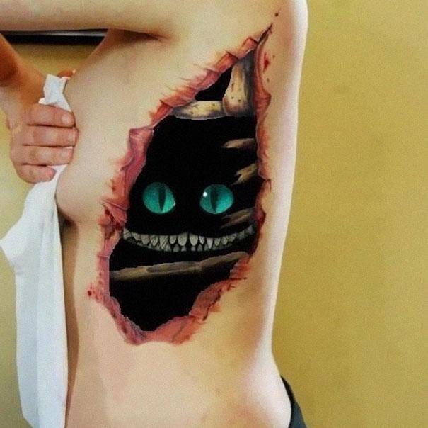 tatouages-3-dimensions-14