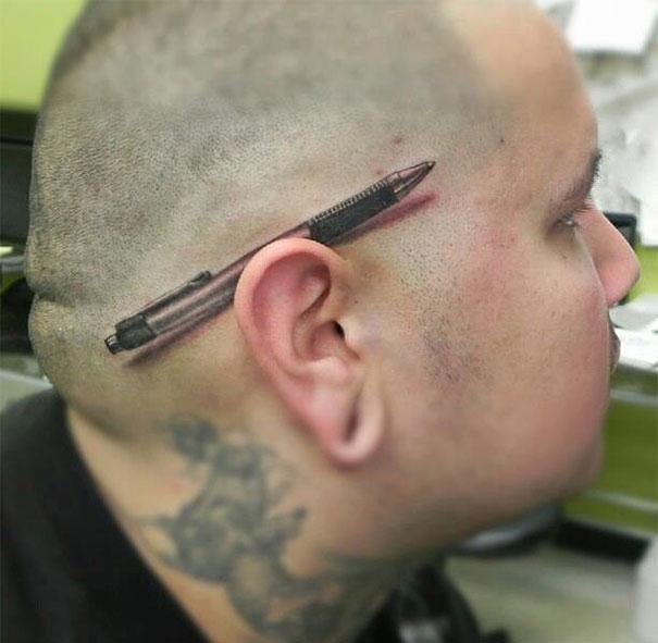 tatouages-3-dimensions-15