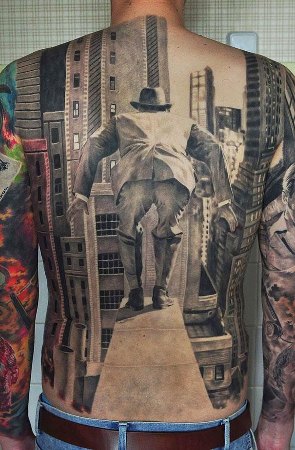 tatouages-3-dimensions-19