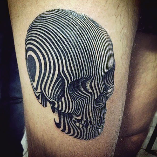 tatouages-3-dimensions-20