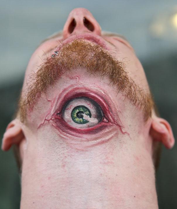 tatouages-3-dimensions-25