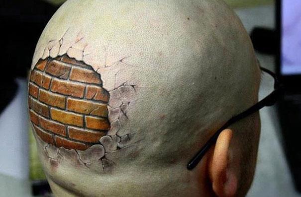 tatouages-3-dimensions-5