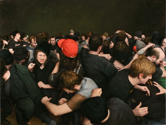 pogos-metal-punk-danse-1