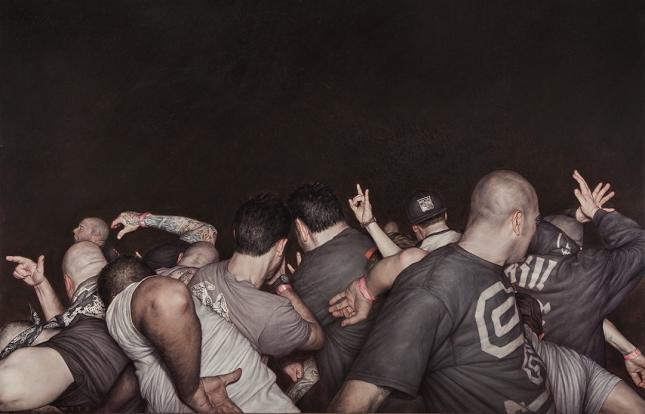 pogos-metal-punk-danse-7