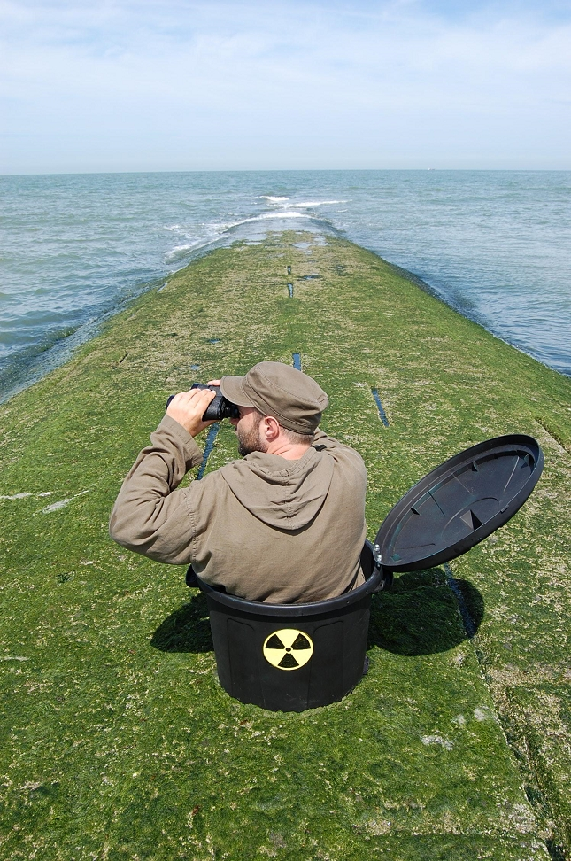 nucleaire photo 5