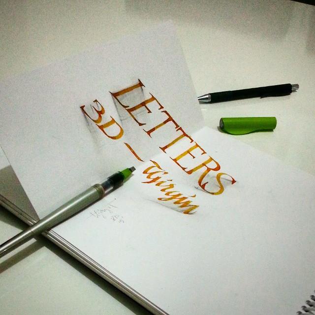 calligraphies-en-3D-11