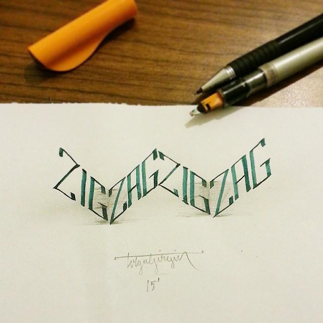 calligraphies-en-3D-6