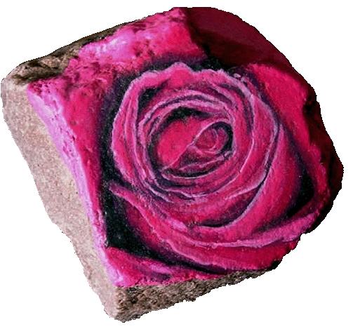 rose_art_contemporain