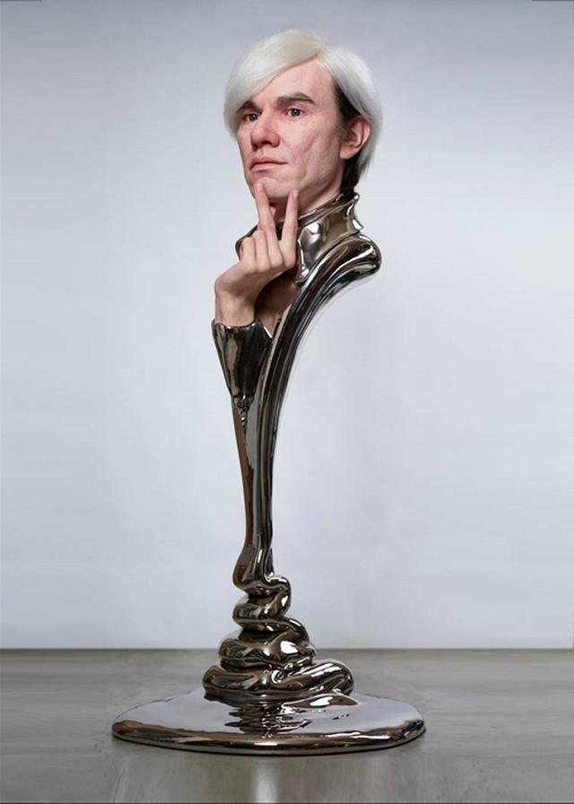 sculptures-hyperrealistes-5