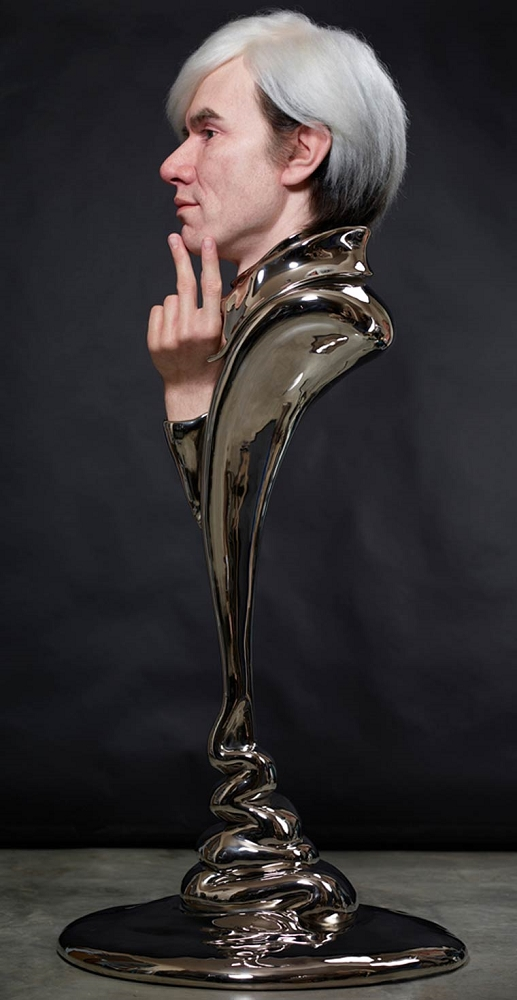 sculptures-hyperrealistes-6