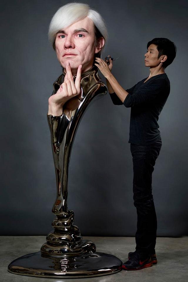 sculptures-hyperrealistes-8