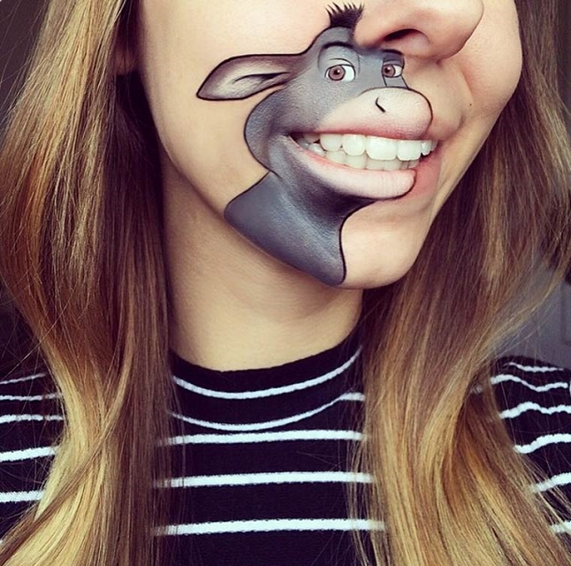 Mouth-Art-Maquillage-Bouche-13