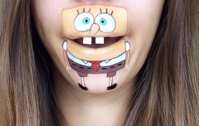 Mouth-Art-Maquillage-Bouche-16