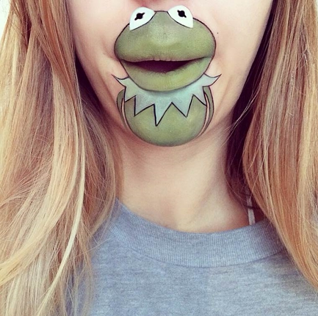 Mouth-Art-Maquillage-Bouche-22