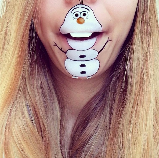 Mouth-Art-Maquillage-Bouche-24