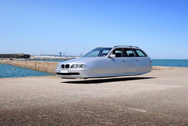 Aeromobiles-voiture-volante-Sylvain-Viau-2
