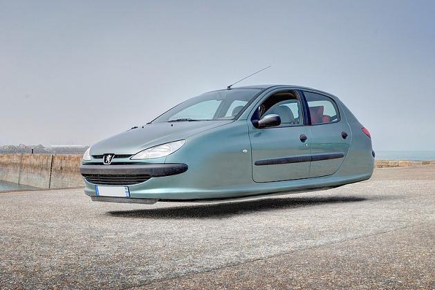 Aeromobiles-voiture-volante-Sylvain-Viau-6