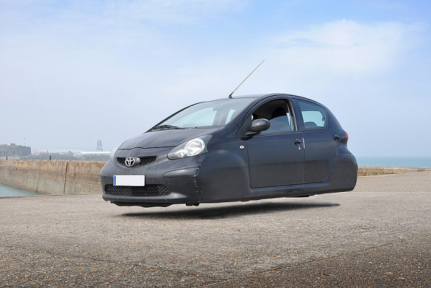 Aeromobiles-voiture-volante-Sylvain-Viau-7
