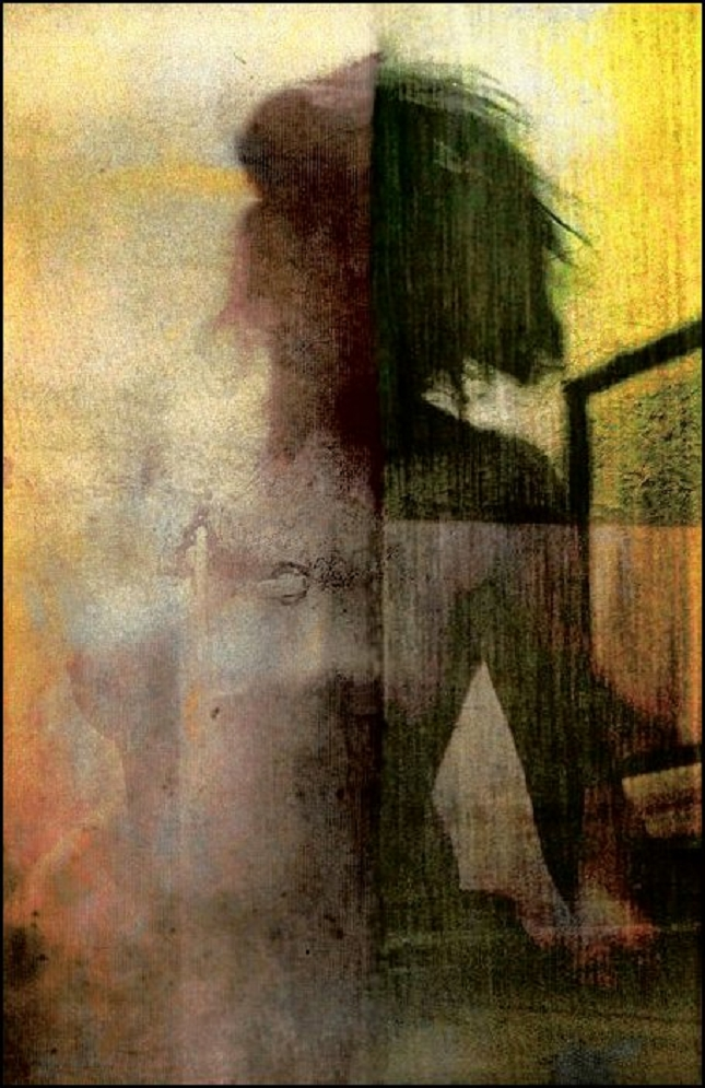 creations photographiques - Philippe Berthier moove