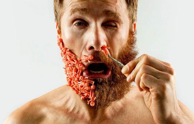 demi-barbe-a-truc-3