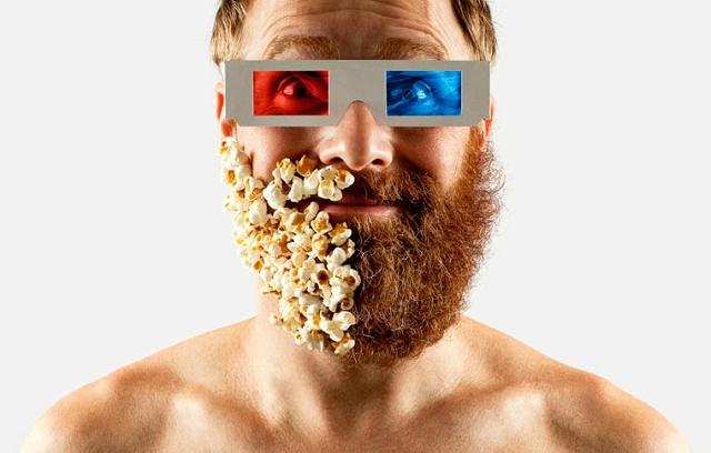demi-barbe-a-truc-6